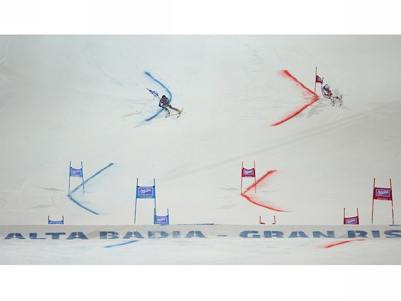 Mondiali Sci 2020 Calendario.Dal 2021 Parallelo Ai Mondiali E Stop Combinata Fantaski It