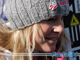 Lindsey Vonn, 39 vittorie in carriera