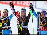 Shiffrin M.