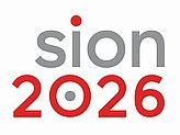 SIon 2026