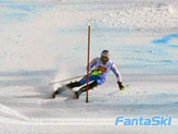 Manfred Moelgg: male in superg ma molto bene in slalom
